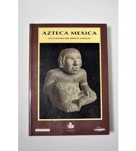 Azteca - Mexica