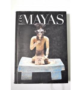 Los mayas *