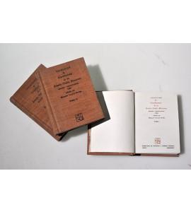 Colección de Constituciones de los Estados Unidos Mexicanos. Régimen constitucional 1824.