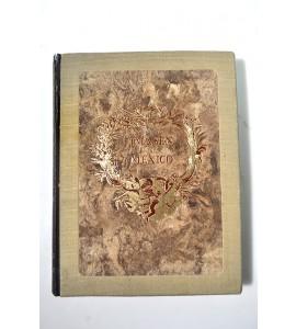 Imagen de México. Mapas, grabados y litografías.