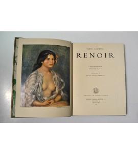Pedro Augusto Renoir