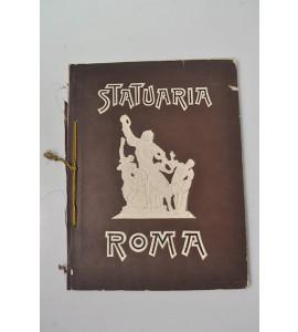 Statuaria Roma