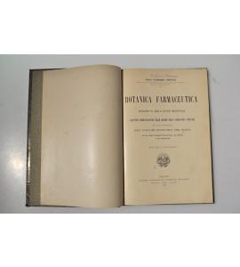 Botanica Farmaceutica