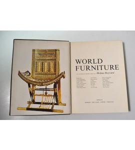 World furniture