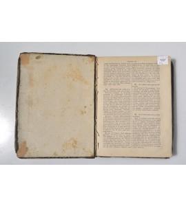 Lexicon philosophico-theologicum