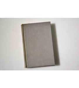 Colección de los mejores autores antiguos y modernos, nacionales y extranjeros