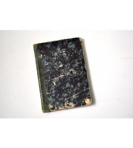 Manual del diamantista y del platero