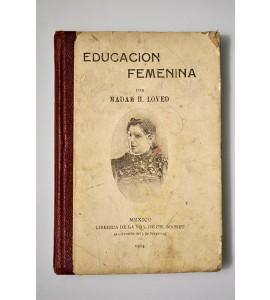 Educación femenina *