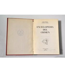 Enciclopedia del crimen
