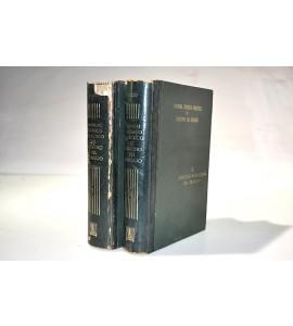 Manual teórico práctico de Derecho del trabajo