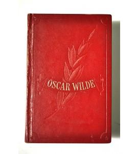 Obras Inmortales. Oscar Wilde