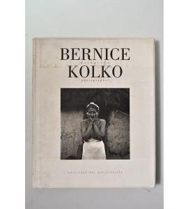 Bernice Kolko, fotógrafa / photographer