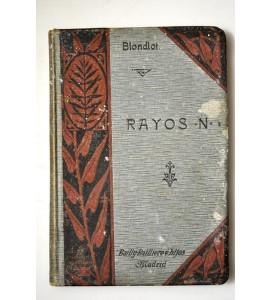 Rayos N