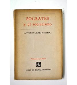 Sócrates y el socratismo