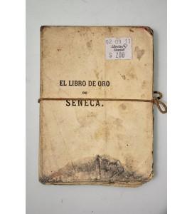 El libro de oro de Séneca