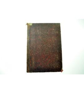 Atlas histórico, genealógico, cronológico, geográfico, etc. de Lesage
