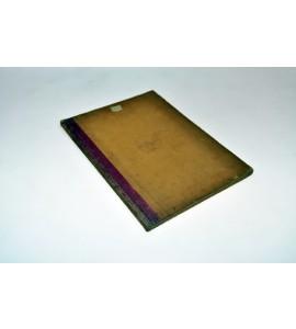 Suplemento a la obra de San Ciro que como texto de primer año de matemáticas se estudia en el Colegio Militar.