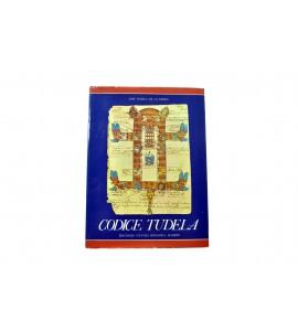 Códice Tudela