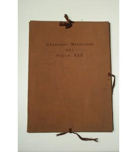 El grabado en lamina en la Academia de San Carlos durante el siglo XIX
