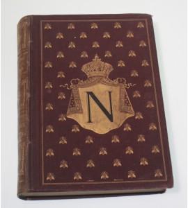 Napoleon y su tiempo