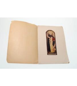 San Vicente Ferrer y la nobleza valenciana