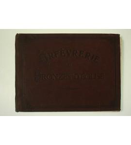 Orfevrerie et Bronzes D'eglise