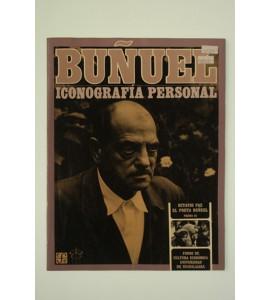 Buñuel Iconografía Personal
