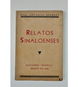 Relatos Sinaloenses