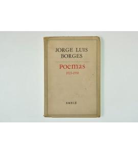 Poemas 1923-1958