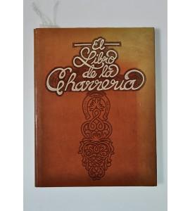 El libro de la charrería*
