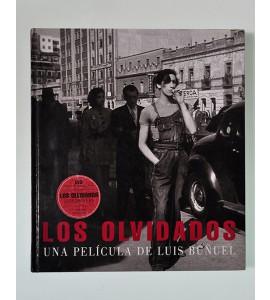 Los olvidados, una película de Luis Buñuel *