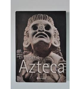 El Imperio Azteca (ABAJO)