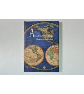 Atlas histórico-jurídico