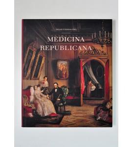 Medicina Republicana