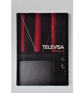 Televisa presenta