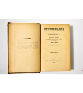 Derecho Internacional Privado o Principios para resolver los conflictos entre las diversas legislaciones en materia de derecho civil y comercial, etc.
