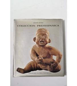 Colección prehispánica