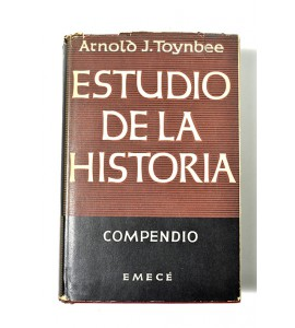 Estudio de la historia