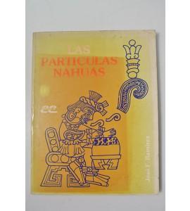 Las partículas Nahuas