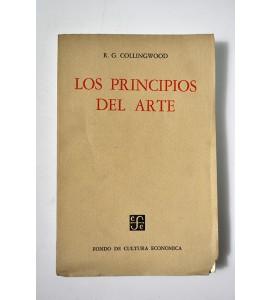 Los principios del arte