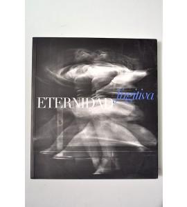 Eternidad fugitiva
