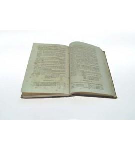 Leyes y decretos del estado de Coahuila y Texas